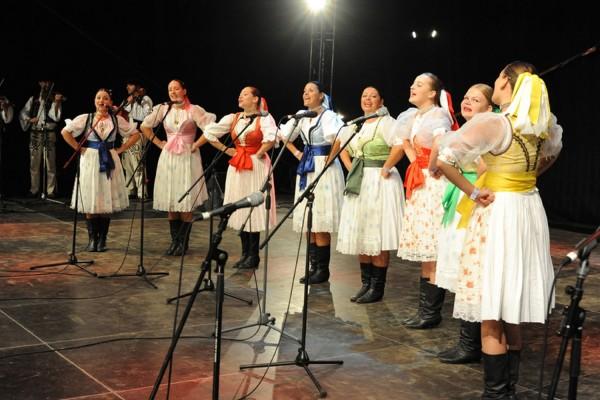 Termín konania Jánošíkových dní 2010