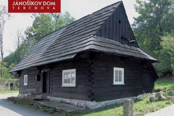janosikov dom